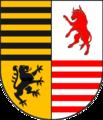 Wappen des Landkreises Elbe-Elster (modified).png