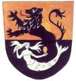 Wappen mersch.png