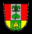 Wappen pleiskirchen.png