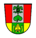 Coat of arms of Pleiskirchen