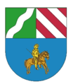 Wappen von Immeldorf.png