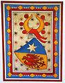 Wappen von Juvalt.JPG