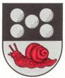 Wappen von Schneckenhausen.png