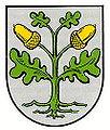 Wappen winnweiler.jpg