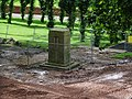 War Zone - geograph.org.uk - 919719.jpg
