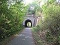 Warburger Tunnel, 1, Warburg, Landkreis Höxter.jpg
