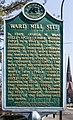 Ward Mill Site.jpg