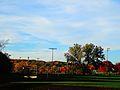 Warner Park - panoramio (16).jpg