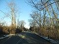 Warren County, New Jersey (8457681649).jpg