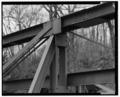 Warren County Bridge No. 19005, Spanning Lopatcong Creek at Lock Street, Phillipsburg, Warren County, NJ HAER NJ,31-PHIL,2-14.tif
