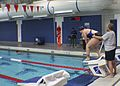 Warrior Games 2013 Swimming Practice 130506-N-DT940-026.jpg