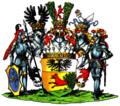 Wartensleben-Gr-Wappen.png