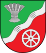 Wasbek Wappen.png