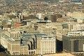 Washington - Downtown with My Office (1988) (4395014262).jpg