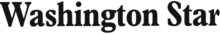 Washington Star logo.png