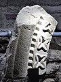 Wasserkirche - Krypta 2010-09-08 15-43-04.JPG
