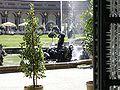 Wasserspiel Eremitage Bayreuth.jpg