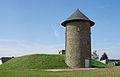 Wasserturm Nothum 02.jpg