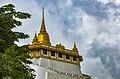 Wat Saket, Bangkok (39465728350).jpg