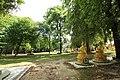 Wat Thammapathip à Moissy-Cramayel le 20 août 2017 - 22.jpg