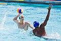Water Polo (17011119706).jpg