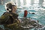 Water Survival Training Exercise 141208-M-OB177-060.jpg