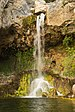 Waterfall Drymona Evia Greece.jpg