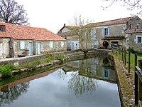Watermill Nieul 85 - 01.JPG