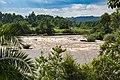 Waters of River Nzoia.jpg
