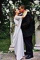 We do like those kisses.jpg