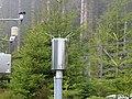 Weather station near Sonnenkappe 07.jpg