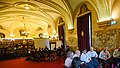 Web Summit 2017 - Corporate Inovation Summit DF2 1822 (38161515616) (cropped).jpg