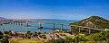 Webysther 20131025132658 - Terceira Ponte.jpg