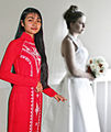 Wedding Vietnam and Europe.jpg