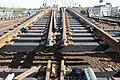 Weekend work 2012-10-22 32 (8112885690).jpg