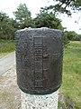 Weert-grafheuvelveld Boshoverheide (24).jpg