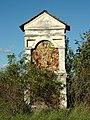 Wegkreuz-Bildstock-Kapelle Maria Buch-Feistritz 06.jpg