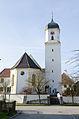Weißenhorn, Attenhofen, St. Laurentius, 001.jpg