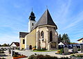 Weilbach (OÖ) - Kirche (3).JPG
