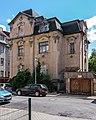 Weimar Thomas-Müntzer-Straße 43 Wohnhaus.jpg