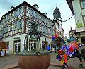 Weinfest in Alzey 2011 am Rossmarkt - panoramio (2).jpg