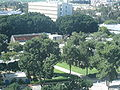 Weizmann Institute View IMG 2411.JPG