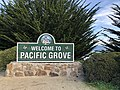 Welcome to Pacific Grove - Stierch.jpg