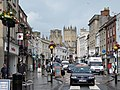 Wells main street 02.jpg