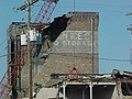 Wellston Ice and Cold Storage Company demolition (25374407954).jpg