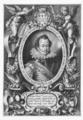 Wenzel Graf von Wrbna (= Würben) und Freudenthal.png