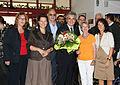 Werner Faymann besucht das Pflegeheim Pottendorf (2796267390).jpg