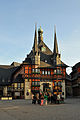 Wernigerode (2013-06-03), by Klugschnacker in Wikipedia (10).JPG