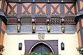 Wernigerode 2015-08-04m.jpg