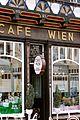 Wernigerode Cafe Wien, April 2010 (4493843158).jpg